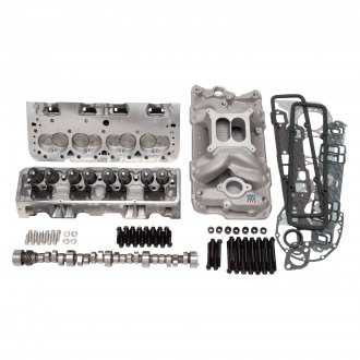 Edelbrock® - Total Power Package Top End Kit