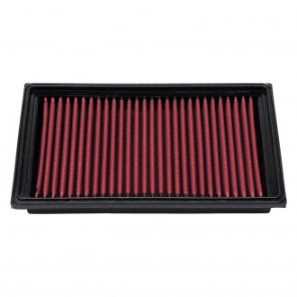 "Edelbrock® - Pro-Flo™ Dry Panel Air Filter (6.6"" W x 1.26"" H)"