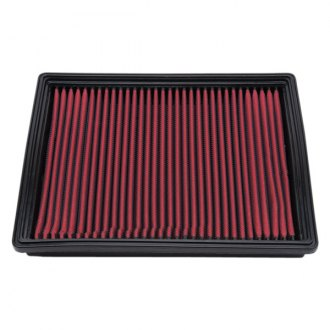 "Edelbrock® - Pro-Flo™ Dry Panel Air Filter (1.39"" H)"