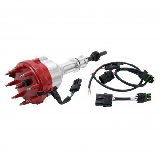 Edelbrock® - E-Street 2 EFI Ignition Control Kit