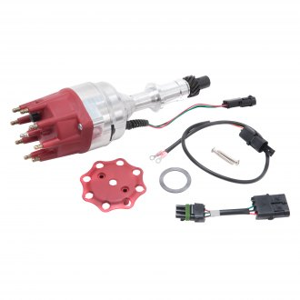 Edelbrock® - 2 EFI Ignition Control Kit