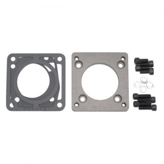 Edelbrock® - Spacer/Adapter