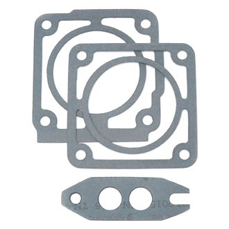 Edelbrock® - Replacement Gaskets