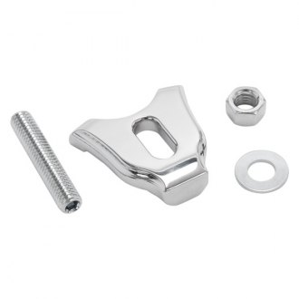 Edelbrock® - Distributor Hold Down Clamp