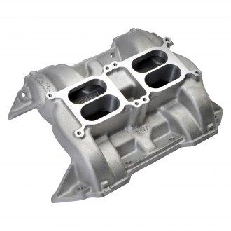 Jensen Performance Intake Manifolds – CARiD com