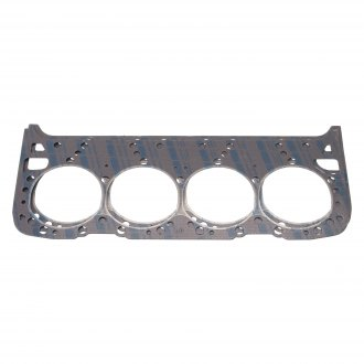 Edelbrock® - Engine Cylinder Head Gasket