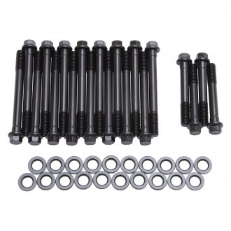 Edelbrock® - Head Bolt