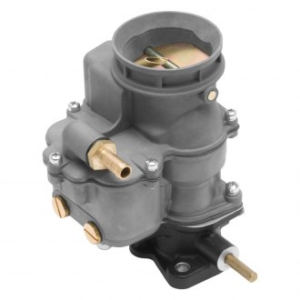Edelbrock® - Vintage 94™ Two-Barrel Carburetor