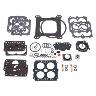 Edelbrock® - Carburetor Rebuild Kit