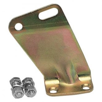 Edelbrock® - Throttle Cable Bracket