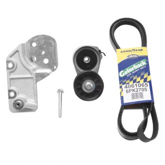 Edelbrock® - Tensioner Upgrade Kit