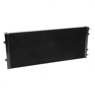 Edelbrock® - Heat Exchanger