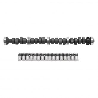 Edelbrock® - Performer-Plus Camshaft and Lifter Kit