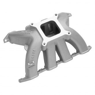 Edelbrock® - Victor RO-7 GM Nationwide Intake Manifold