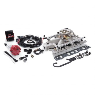Edelbrock® - Pro-Flo 3™ Multi-Point EFI System