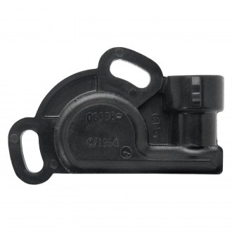 Edelbrock® - Throttle Position Sensor