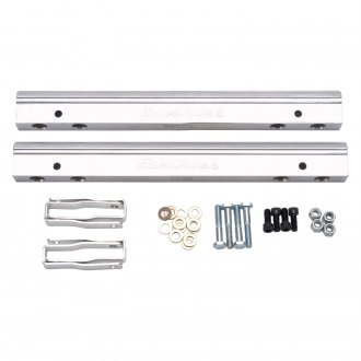 Edelbrock® - Fuel Rail Kit