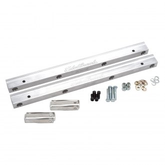 Edelbrock® - EFI Fuel Rail Kit