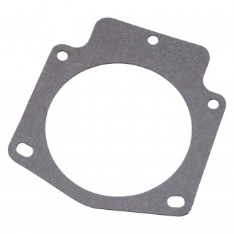 Edelbrock® - Replacement Throttle Body Flange Gasket