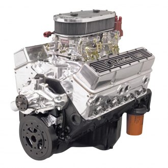 Edelbrock® - Performer Crate Engine