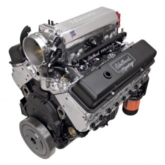 Edelbrock® - EFI Crate Engine