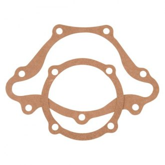 Edelbrock® - Engine Coolant Water Pump Gasket Kit