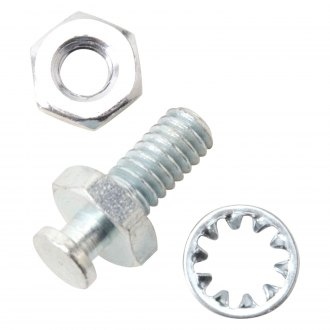 "Edelbrock® - 1/4"" Throttle Lever Studs"