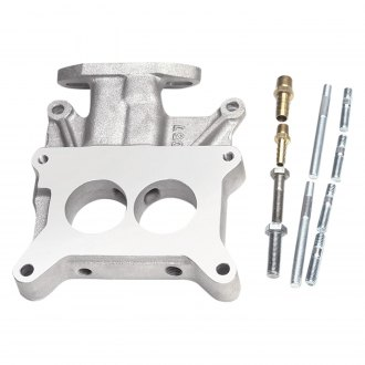 Edelbrock® - EGR Carburetor Adapter