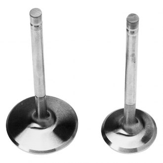 Edelbrock® - Engine Valve