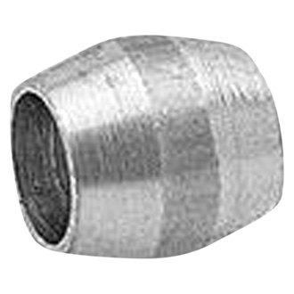 Edelmann® - Sleeve - Compression Fittings