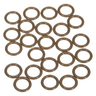 Edelmann® - Viton O-Ring Set