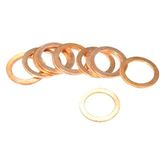 Edelmann® - Washer Set