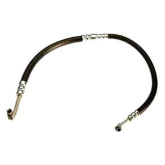 Edelmann® - Power Steering Pressure Line Hose Assembly