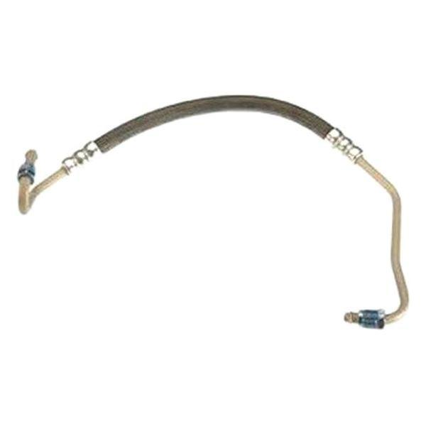 Edelmann 71402 Power Steering Pressure Hose