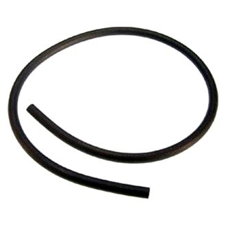 Edelmann® - Power Steering Hose