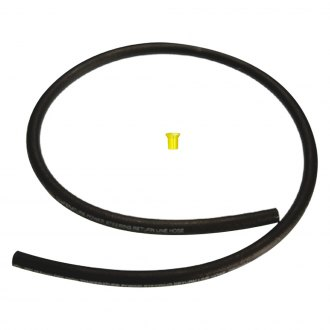 Edelmann® - Bulk High Temperature Power Steering Hose