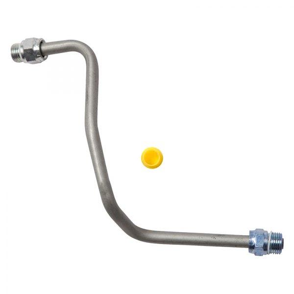 Edelmann 80305 Power Steering Pressure Hose