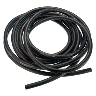 Edelmann® - Bulk High Temperature Power Steering Hose - Cooler To Pump