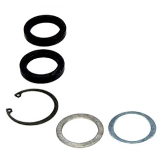 Edelmann® - Steering Gear Pitman Shaft Seal Kit