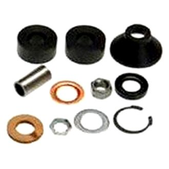 Edelmann® - Power Steering Power Cylinder Rebuild Kit