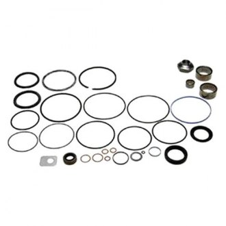 Edelmann® - Steering Gear Rebuild Kit
