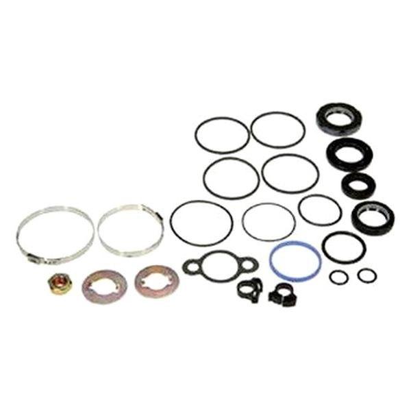 Edelmann® 8663 - Rack and Pinion Seal Kit