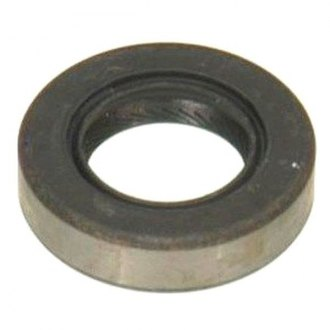Edelmann® - Power Steering Pump Shaft Seal