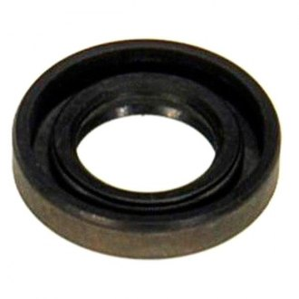 Edelmann® - Power Steering Pump Drive Shaft Seal Kit