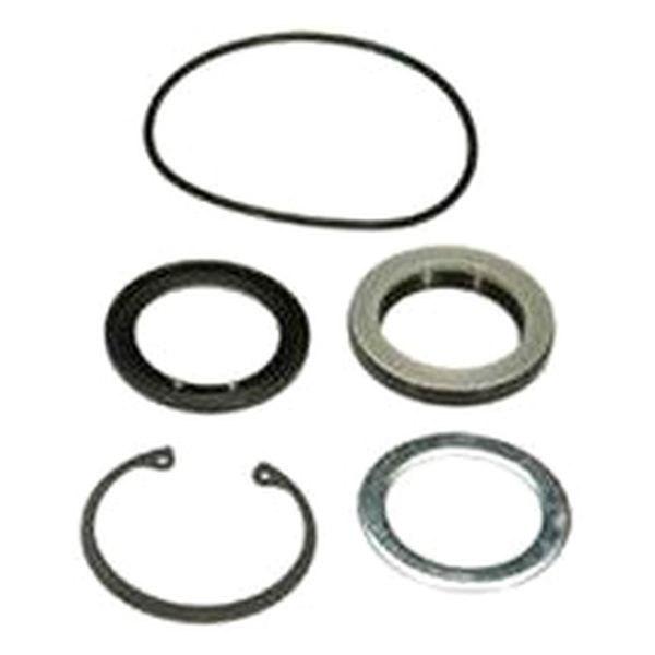 Edelmann 8769 Power Steering Gear Box Pitman Shaft Seal Kit