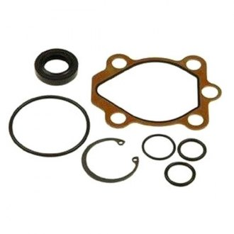 Edelmann® - Power Steering Pump Seal Kit