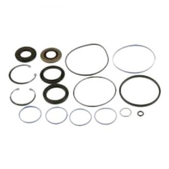 Edelmann® - Steering Gear Seal
