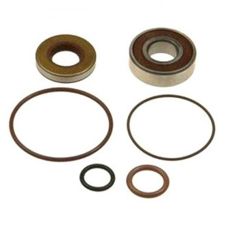 Edelmann® - Power Steering Pump Rebuild Kit