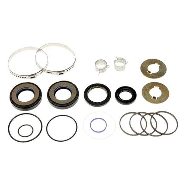 Edelmann 9004 Power Steering Rack and Pinion Seal Kit