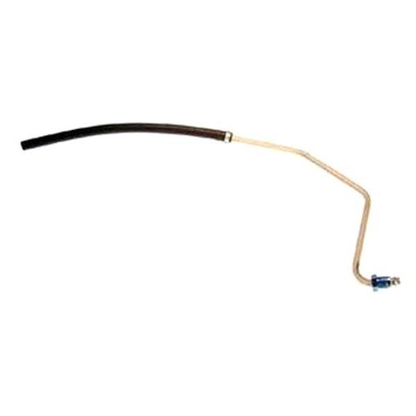 Edelmann 91551 Power Steering Return Hose